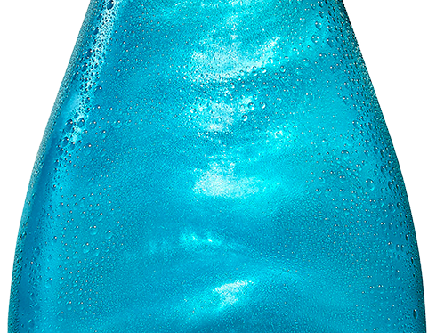 Aviva Wine: Blue Sky