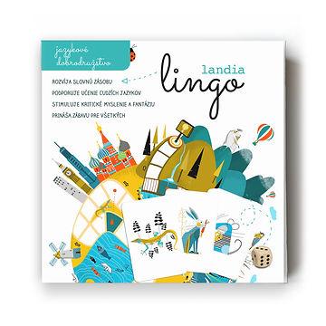 LINGO_HRA.jpg