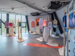 Le Lab 1 © Stokk Studio