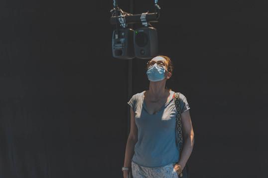 the voice is voices Mélia Roger © Simon Fusillier.jpg