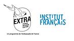 logos EXTRA partenaires.png