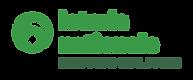 Logo_Loterie_Horizontal