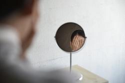 ssbkyh_nonfacial_mirror_1