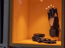Mimu Gloves © Stokk Studio
