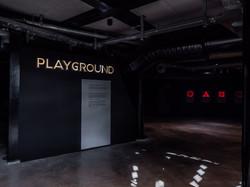 Playground © Stokk Studio.com