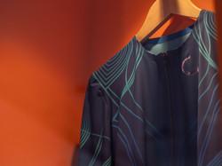 The SoundShirt © Stokk Studio