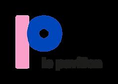 Le Pavillon logo.png
