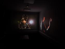Reborn 2 © Stokk Studio