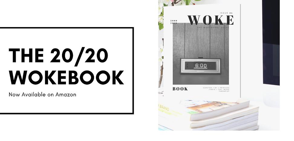 the 20_20 wokebook.png