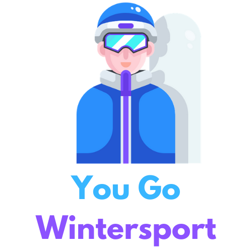 You Go Wintersport.png