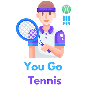 You Go Tennis.png