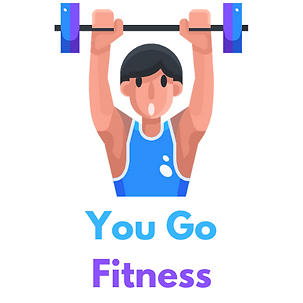 You Go Fitness.png