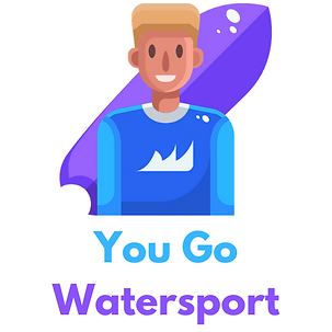 You Go Watersport.png