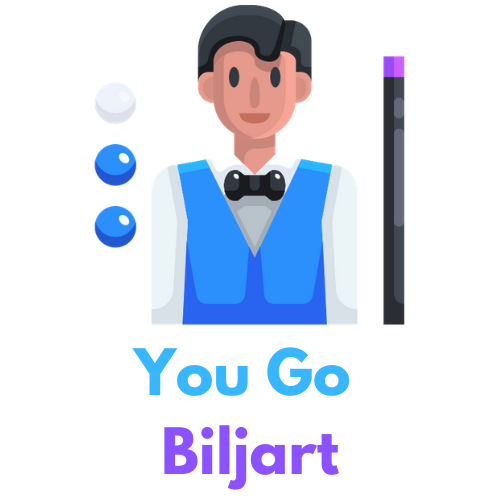 You Go Biljart.png