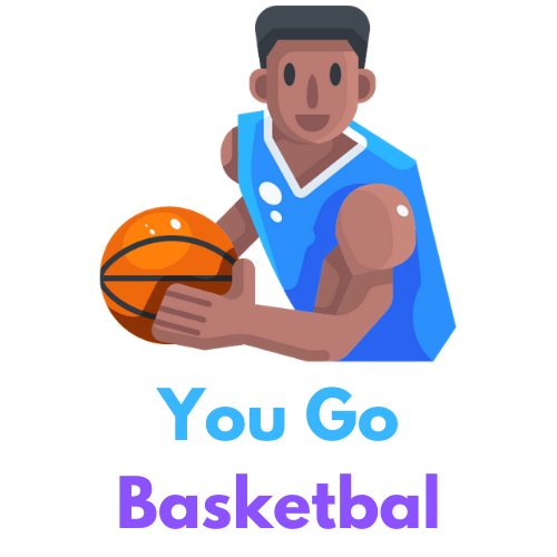 You Go Basketbal.png