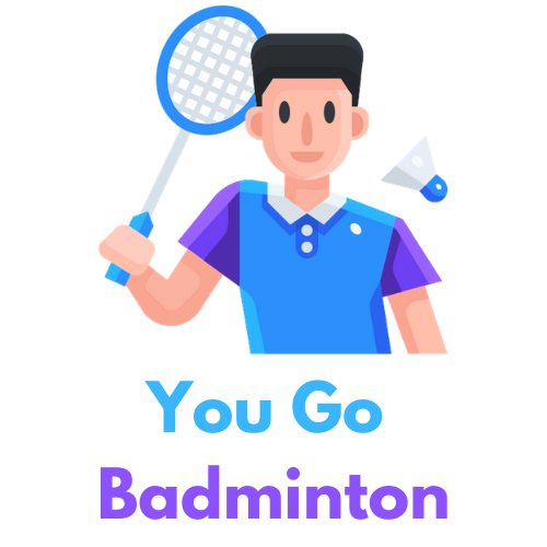You Go Badminton.png