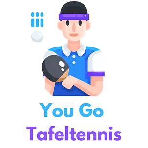 You Go Tafeltennis.png