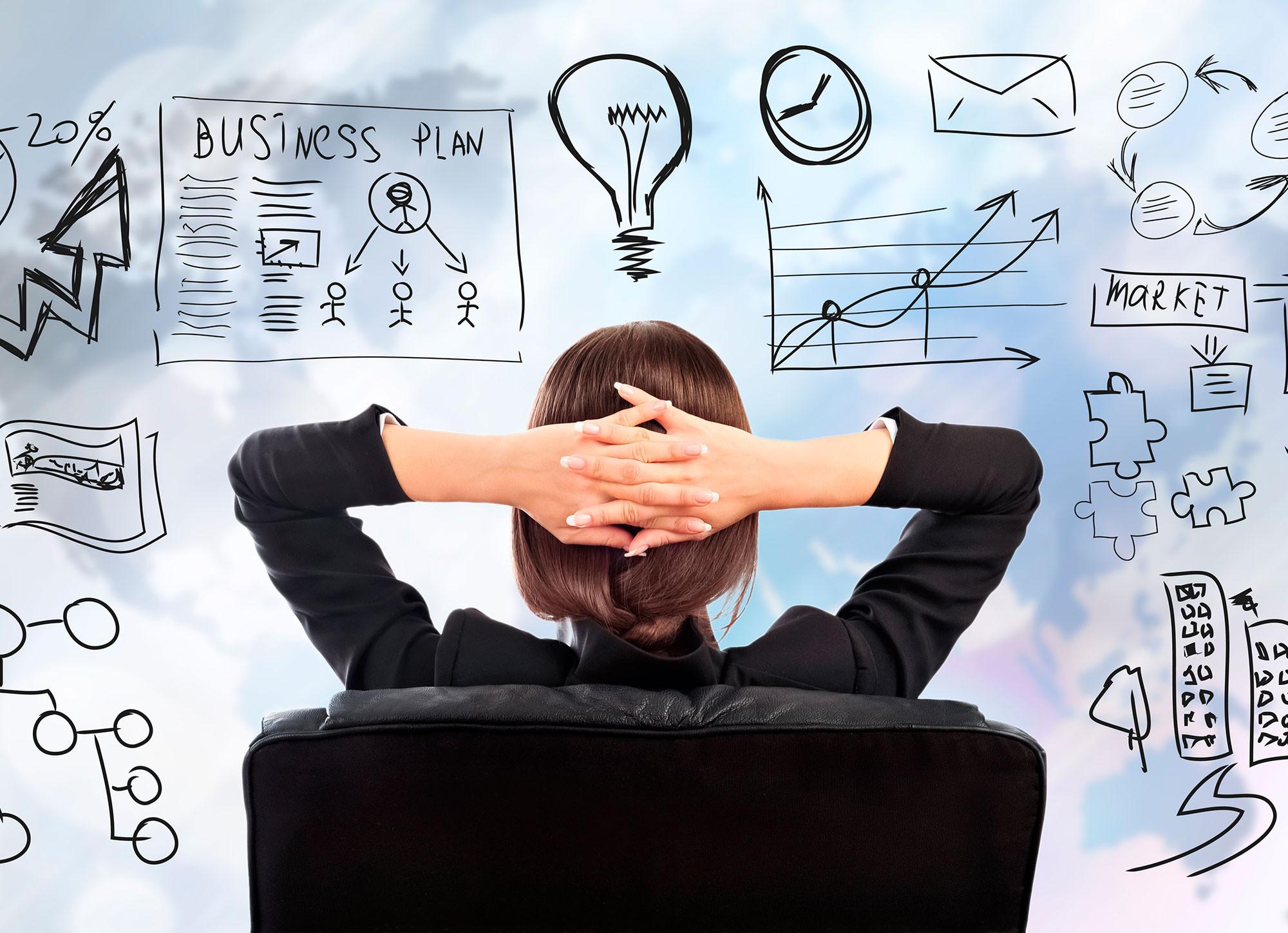 Executive Coaching Engagement
