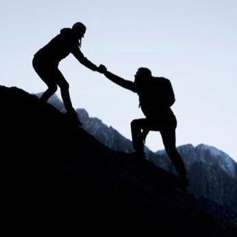 Full Coaching Engagement