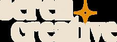 logo_linen_lg.png