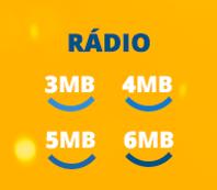 imgpsh_fullsize_animradio.png