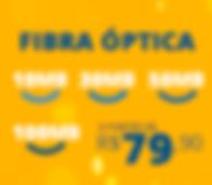 imgpsh_fullsize_animfibra.png