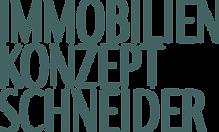 Immobilien-Konzept-Schneider-Frankfurt-L