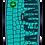"Thumbnail: BLACKCAT DRAGONFLY 11"""