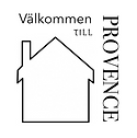Logo Provence.png