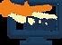 magnaSys small Logo_edited_edited.png
