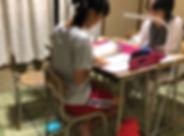 たけのこ (2)_edited.jpg