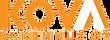 KOVA_Rakennus_Oy_oranssi-valkoinen_RGB_8