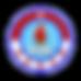 Vok-logo.png