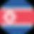 2429-flag-of-north-korea.png
