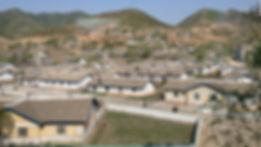 150708164939-north-korea-train-tour-hous