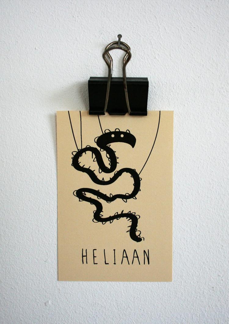 heliaan_-750x1061