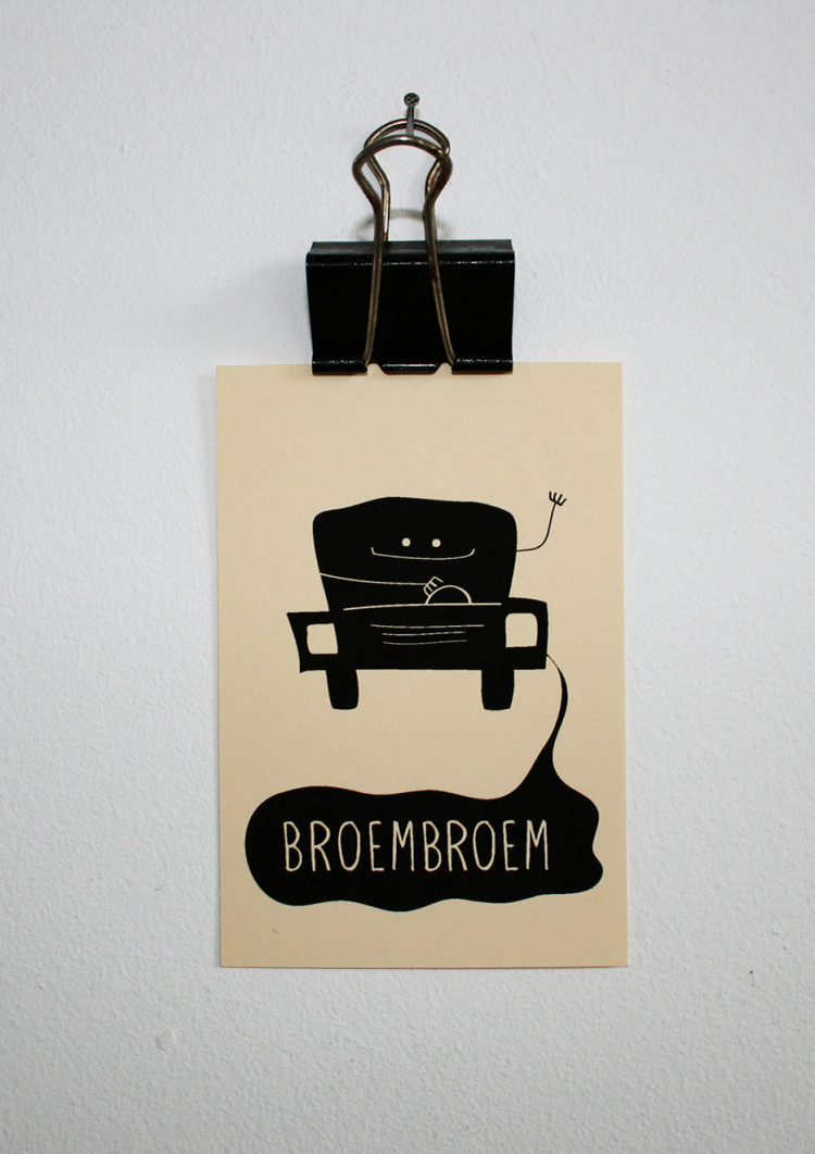broembroem_-750x1061