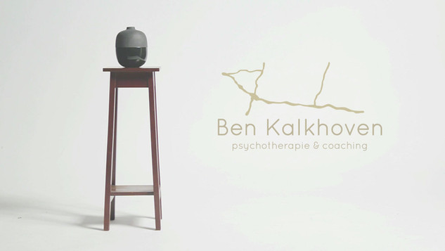 Ben Kalkhoven