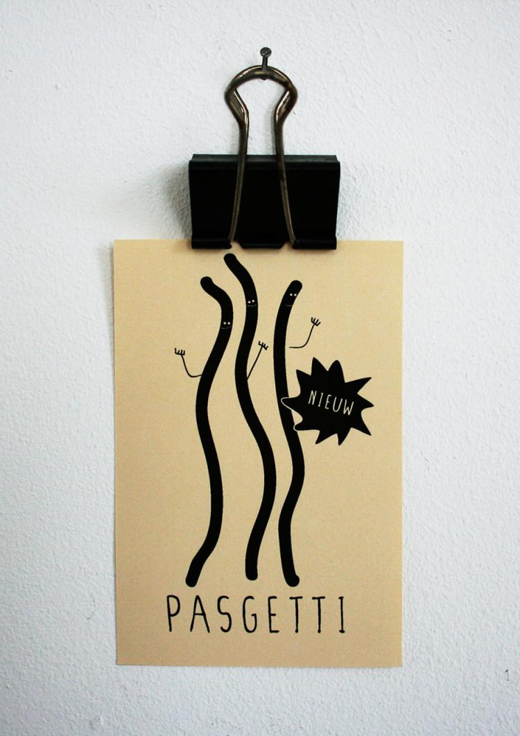 pasgetti_-750x1061