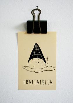 fratiatella_-750x1061