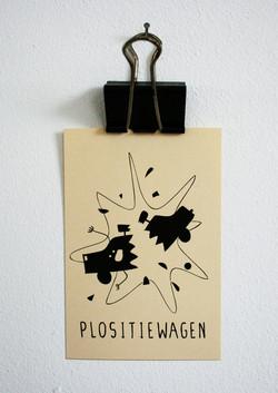plositiewagen_-750x1061