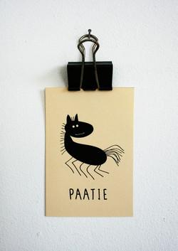paatie_-750x1061