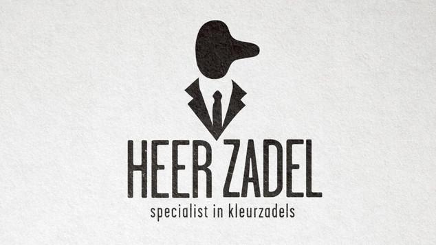 Heer Zadel