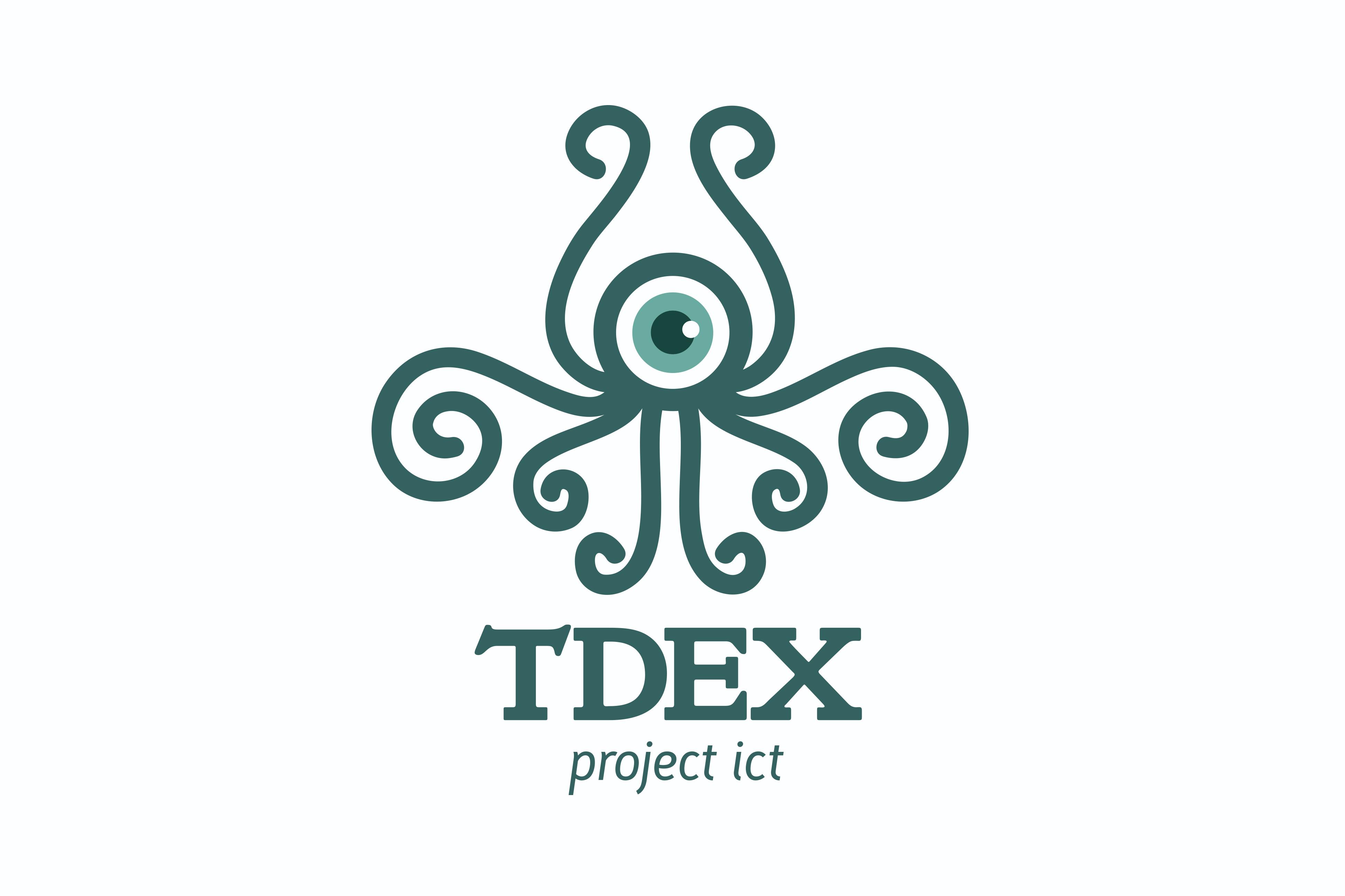 TDEX_WEB_LOGO