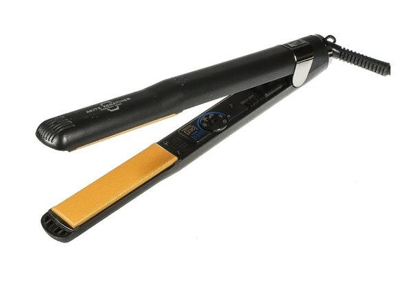 Утюжок для волос AT-01S Akitz(Suntachi)