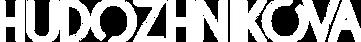 logo_hudozhnikova_white_transp_370.png