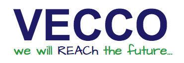 Mitglied bei Vecco