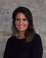 Ronja Wilms - Business Development Manager