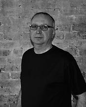 Reinhold Muschiol - Produktionsleiter