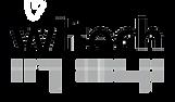 Witech GmbH Logo - Hartverchromung